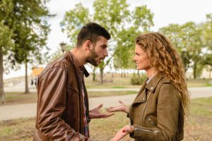 Kiedy warto się rozwieść?