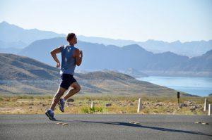 Jak sport wpływa na samopoczucie?