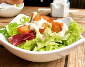 Dieta podczas karmienia