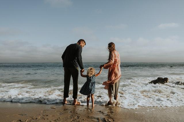 Gdzie pojechać z rodziną na wakacje?
