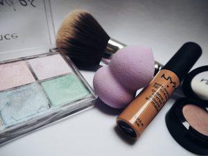 Jakie kosmetyki do pielęgnacji twarzy?