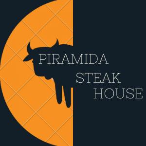 piramida steakhouse