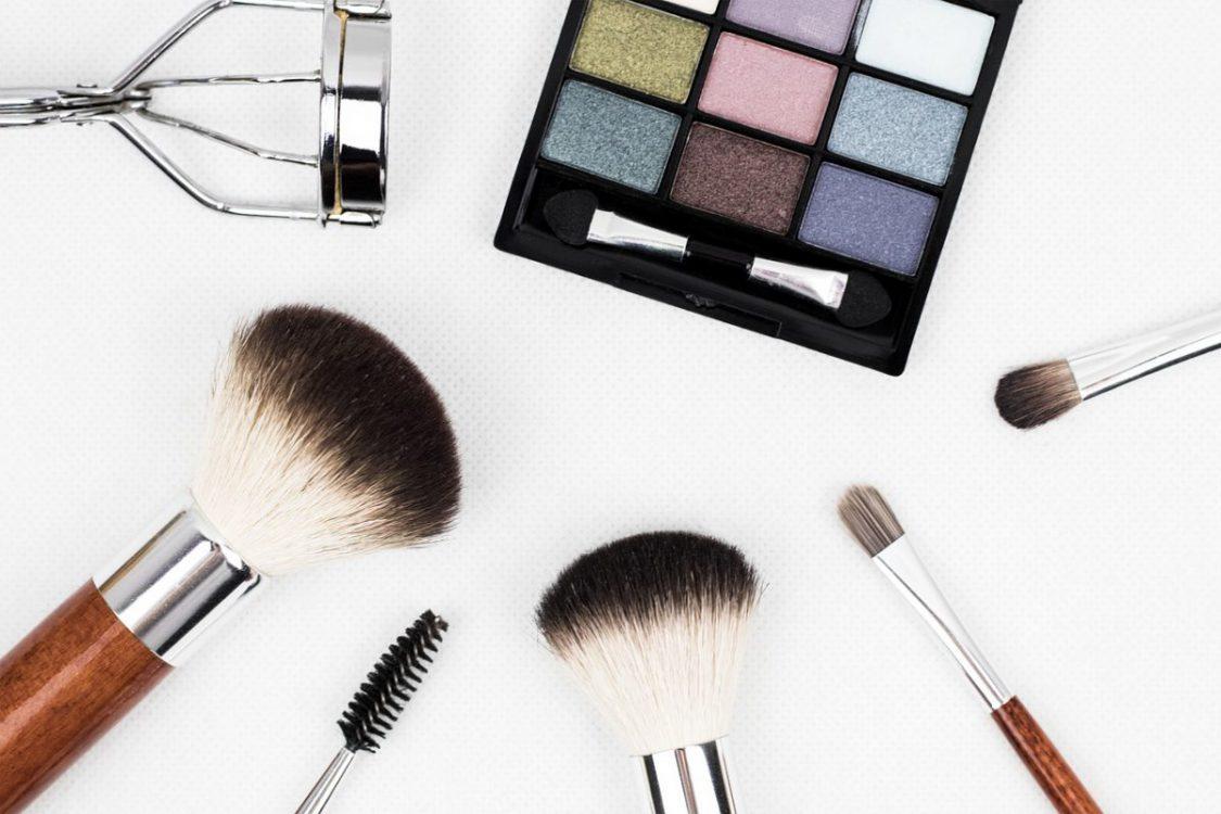 Polskie marki kosmetyczne pod lupą – Eveline